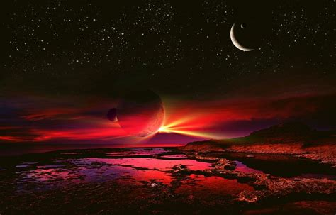 beutiful pic beautiful sunset by johndoop on deviantart