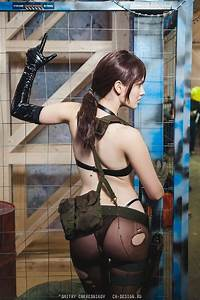 374 best Cosplay images on Pinterest | Cosplay girls ...