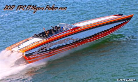 2017 Fpc Ft Myers Poker Run By Shoot2thrill Pix