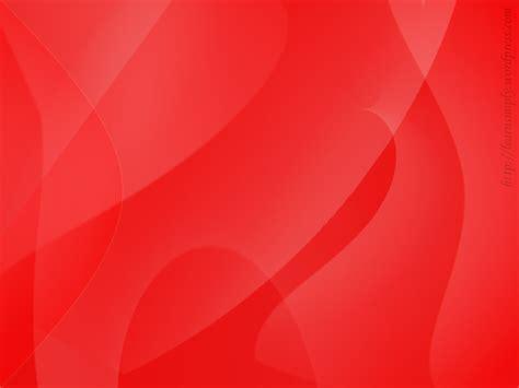 background warna merah  background check