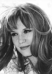 Accident Francoise Dorleac : 52 best images about francoise dorleac on pinterest hosiery french beauty and the young ~ Medecine-chirurgie-esthetiques.com Avis de Voitures