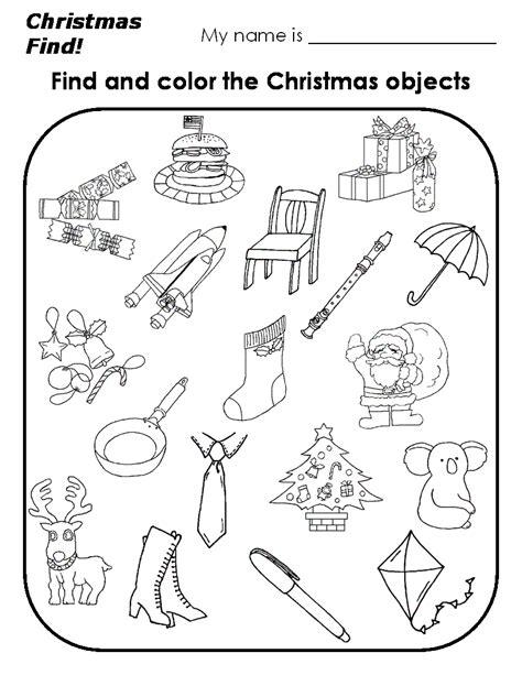 more kindergarten worksheets teacher ideas