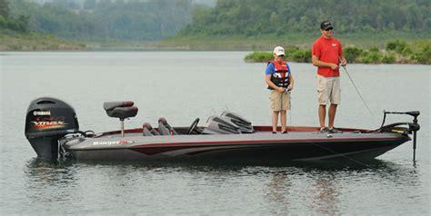 Boat T Top Dodge by Ranger Z118c Bass Boat Pocket Rocket Boats