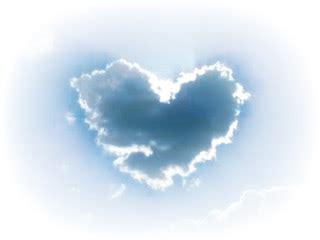 Бог есть Любовь»  Стихи о Боге Православные стихи о