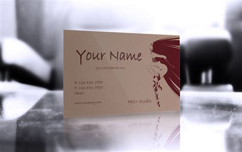 Hair Stylist Business Cards Vector Templates By Business Card Template For Coreldraw Babysitting Cards Templates Free Yellow On Wallet Metal Wall Street Holder Just Pay Shipping With Hand Mockup Download