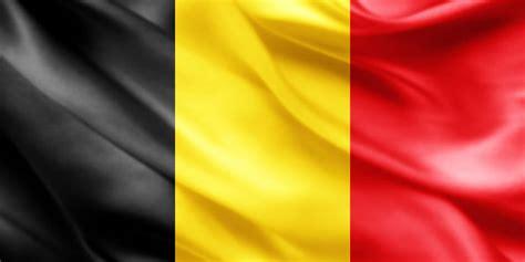 meteo bureau ce samedi avec la dh recevez le drapeau belge la dh