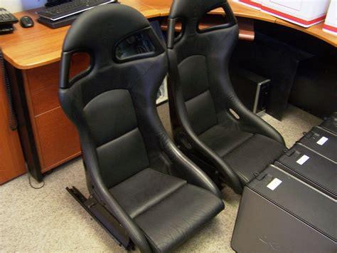 Porsche Gt3 Price