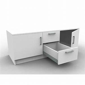 Meuble Pour Bureau : les concepteurs artistiques meuble de rangement pour bureau conforama ~ Teatrodelosmanantiales.com Idées de Décoration