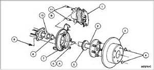 2007 hyundai santa fe value 1988 lincoln town car drum brake schematic auto parts