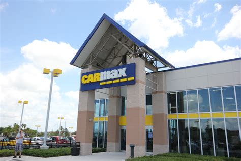 gtr  sale carmax  car news    firstrateameric