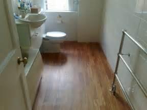 Small Bathroom Flooring Ideas Bathroom Flooring Ideas For Small Bathrooms Small Room Decorating Ideas
