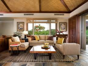 tropical house interior design ideas intended