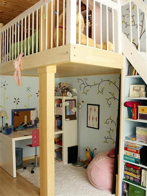 small boy room ideas boys bedroom ideas for small rooms