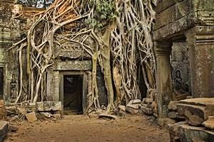 Imperial Southeast Asia Tour Of Vietnam  Cambodia  U0026 Thailand