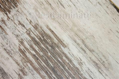 whitewash vinyl flooring classen fresco 8mm laminate wood flooring beveled plank 1072