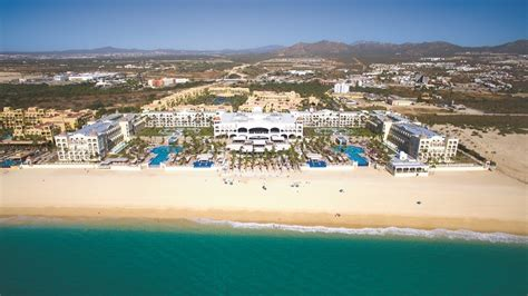 places  stay  cabo san lucas  inclusive