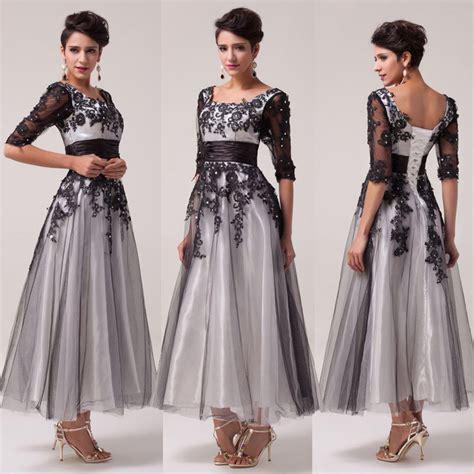 brautkleid zu verkaufen retro hochzeitskleid brautkleid cocktailkleid abendkleid festzug gr 32 46 ebay