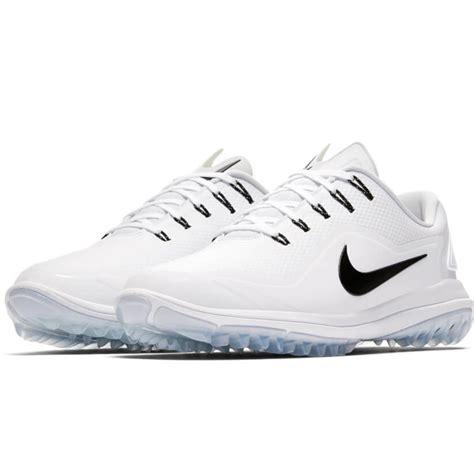 nike lunar pink white nike golf shoes lunar vapor 2 white 2018