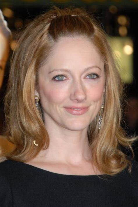 julie greer actress judy greer wikipedia