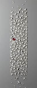 Graue Flecken An Der Wand : 40 super ideen f r schmetterlinge deko ~ Markanthonyermac.com Haus und Dekorationen