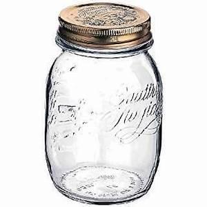 Einmachglas 5 Liter : einmachglas 0 5 liter k ~ Orissabook.com Haus und Dekorationen