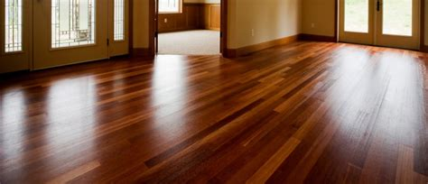Refinishing Parquet Floors Before And After by Lt Construction Albuquerque S Builder
