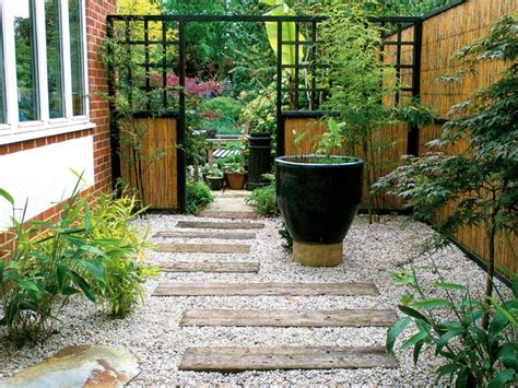 japanese style backyard brilliant backyard ideas big and small