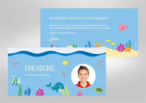 geburtstagseinladung kinder vorlage geburtstag einladung