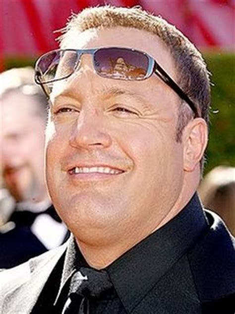 BaldCelebs.com: Kevin James (Hair Transplant)