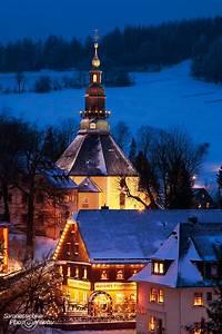 Weihnachten Im Erzgebirge : seiffen weihnachten im erzgebirge synnatschke ~ Watch28wear.com Haus und Dekorationen