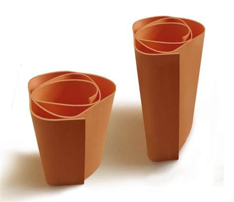 Offerta Vasi Terracotta by Vasi In Terracotta Guida Alla Scelta Con Foto Ed Offerte