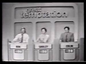 Living With Temptation 2 : hsv7 25 000 great temptation 1972 youtube ~ Buech-reservation.com Haus und Dekorationen