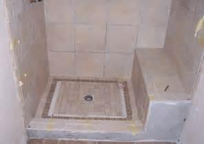 bathroom shower tile sizes bathroom tile