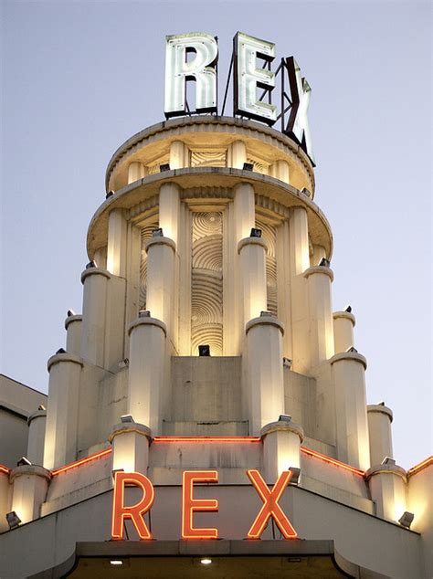 great gatsby sight seeing 10 deco wonders around the