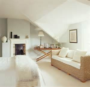 4 bedroom homes how to choose the shade of pale for your walls
