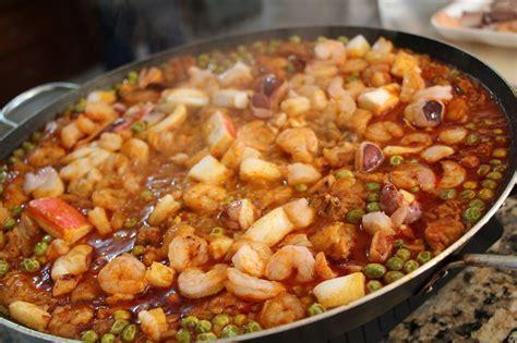 panais cuisine cuisine chequamegon food co op