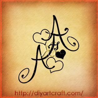 Aa Tattoo Designs ohhhh    fit perfect   middle 314 x 314 · jpeg