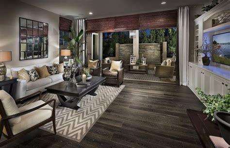 wood floor living room ideas 22 stunning living room flooring ideas