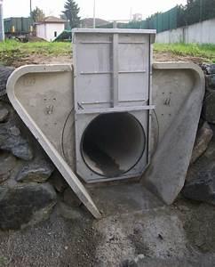 Eaux Vannes Eaux Usées : vanne pour eau et assainissement ~ Farleysfitness.com Idées de Décoration