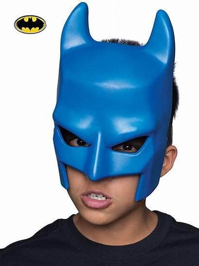 Batman Mask Masks Tv Costume Goggles Boy
