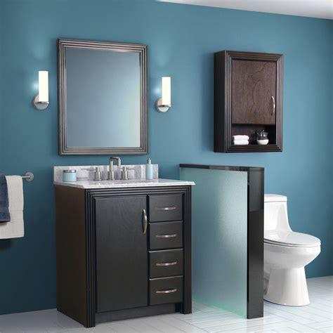 Wolf Vanities by Best Wolf Bathroom Vanities Picture Bathroom Design