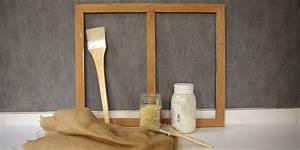 Toile Blanche A Peindre : les 25 meilleures id es de la cat gorie peinture l 39 huile ~ Premium-room.com Idées de Décoration