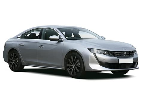 But you've more chance of the peugeot badge sprouting wings, liberating itself from the bonnet and this is an amazing blog on peugeot 508 hybrid 225 gt 2020. PEUGEOT 508 FASTBACK 1.6 Hybrid GT Line 5dr e-EAT8 Leasing ...