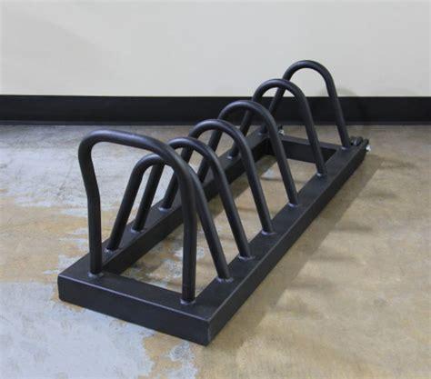 weight plate storage gym equipment storage carolina fitness equipment