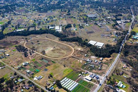 properties near future western sydney airport to net three families about 50 million
