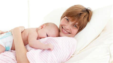 Thank You Mom For Breastfeeding Me Breastfeeding Tips