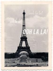 Ooh La La : ooh la la oooh la la pinterest ~ Eleganceandgraceweddings.com Haus und Dekorationen