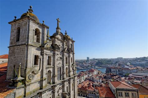 from lisbon to porto by how to get from lisbon to porto