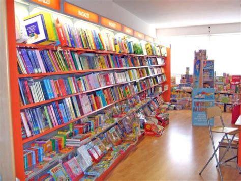 librerie mondadori a roma librerie mondadori roma volantino offerte maggio 2010
