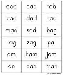 short vowels images short vowels vowel phonics